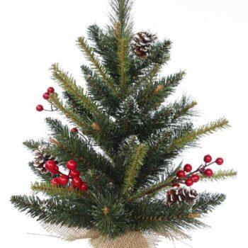 NTM-Mini Pot Tree-45